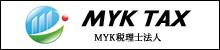 MYK TAX